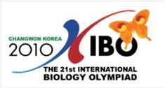 IBO2010のロゴ画像