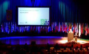 IBO2017-3